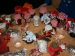 adventsbasar2012_05