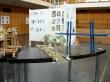 jahreskunstausstellung-2014_bild-2_0