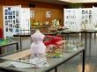 jahreskunstausstellung-2014_bild-4_0
