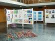 jahreskunstausstellung-2014_bild-6_0