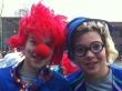 mcg_karneval2013_01