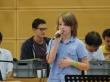 talentwettbewerb_wb_01