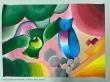 Farbsymbolik_800