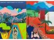 Klasse 9, Collage_800