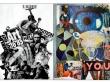 EF, Collage, 1_800