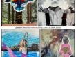 LK Q2, Collage800