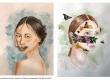 Surrealistische Portraits800