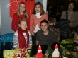 adventsbasar2012_08