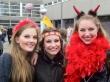 mcg_karneval2013_04