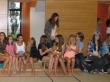talentwettbewerb_wb_06
